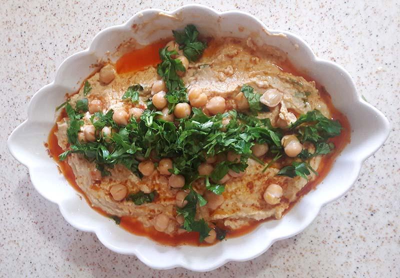 humus-tarifi-1