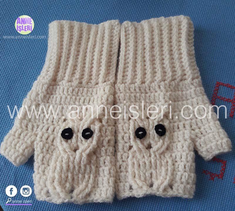 baykus-eldiven-yapilisi-1