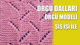 orgu-dallari-orgu-modeli