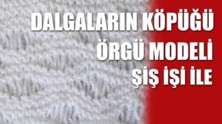 dalgalarin-kopugu-orgu-modeli