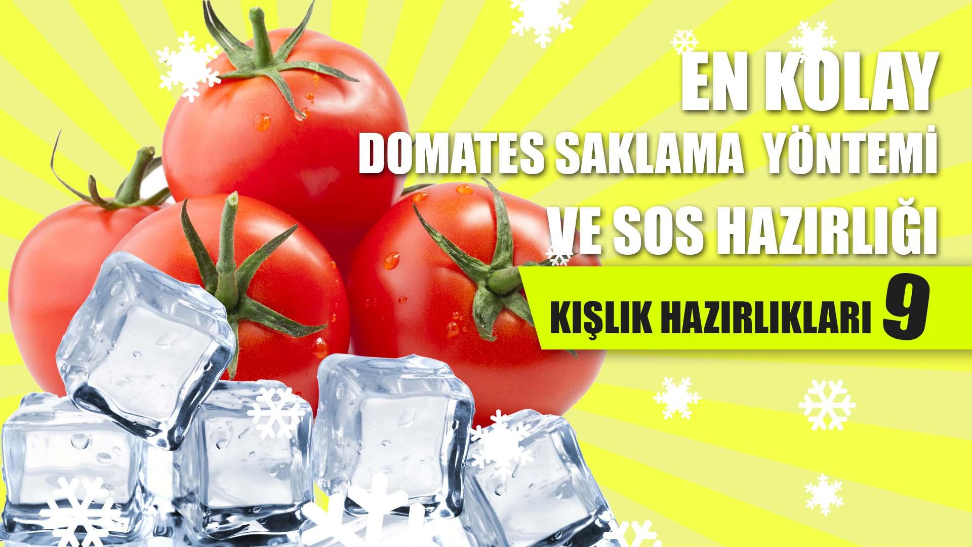 domates-saklama-yontemi