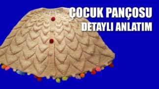 cocuk-pancosu
