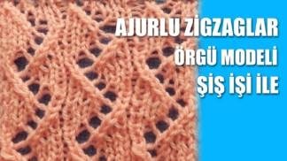 ajurlu-zigzaglar-orgu-modeli