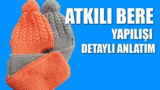 atkili-bere-yapilisi