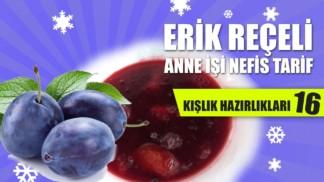 erik-receli