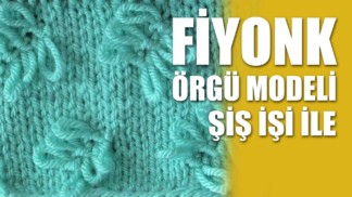 fiyonk-orgu-modeli