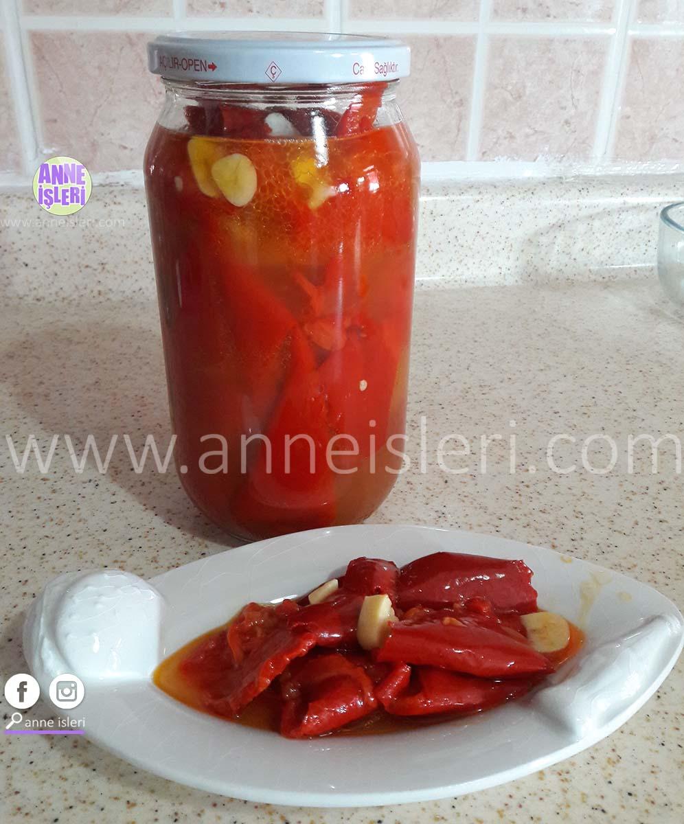 kirmizi-biber-konservesi-1