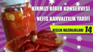 kirmizi-biber-konservesi