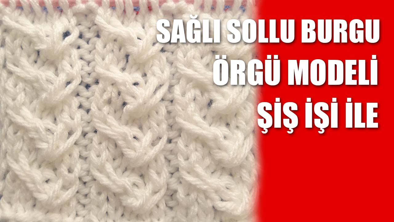 sagli-sollu-burgu-orgu-modeli