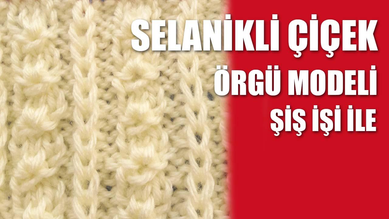 selanikli-cicek-orgu-modeli