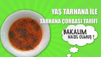 yas-tarhana-corbasi-tarifi