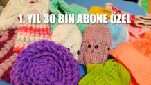 30bin-abone