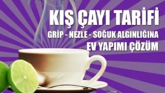 kis-cayi-tarifi