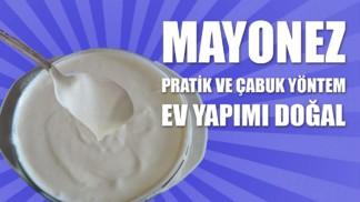 mayonez-tarifi