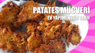 patates-mucveri-tarifi