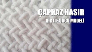capraz-hasir-orgu-modeli