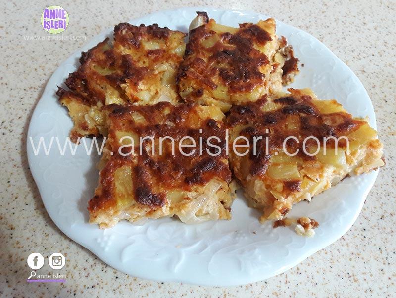 YUFKASIZ-patates-böreği-tarifi-1