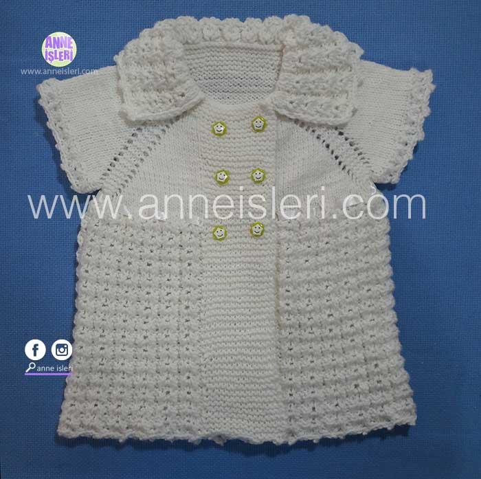 beyaz-laleli-bebek-yeleği-1