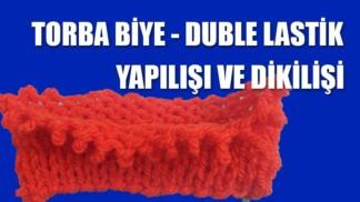 torba-biye-duble-leastik