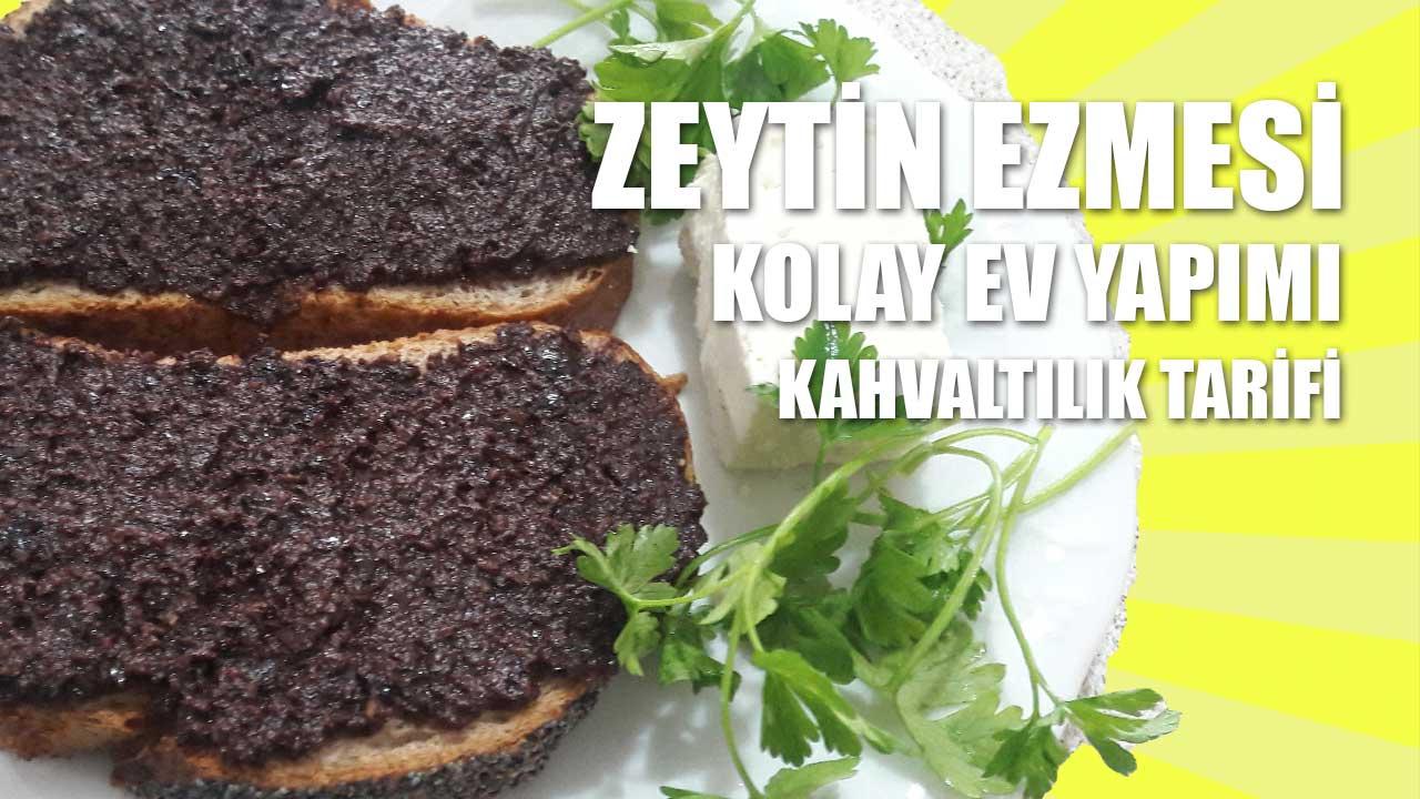 zeytin-ezmesi-tarifi