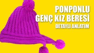 ponponlu-genç-kız-beresi
