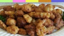 Kahvaltılık-Çıtır-Lokmalar-Tarifi