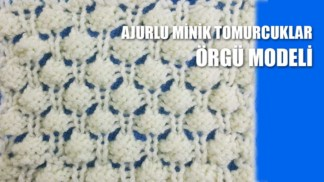 ajurlu-minik-tomurcuklar