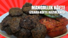 mangallik-kofte-yapilisi