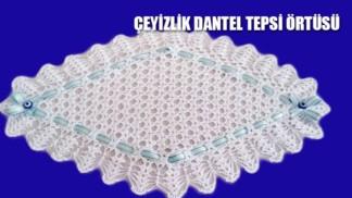 ceyizlik-dantel-tepsi-ortusu-1