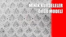 minik-kurdeleler-orgu-modeli