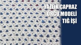 yazlik-capraz-orgu-modeli