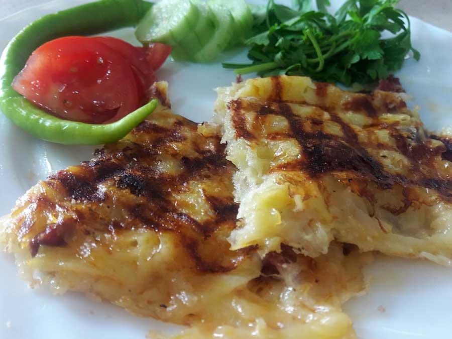 tostcu-erol-patatesli