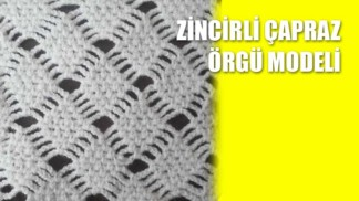 zincirli-capraz-orgu-modeli