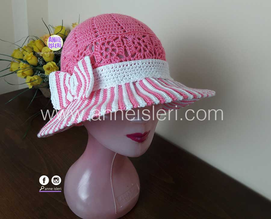 yazlık-portföy-şapka-yapılışı-1