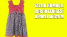 yazlik-kumasli-cocuk-elbisesi