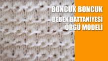 boncuk-boncuk-orgu-modeli