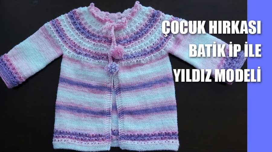 YILDIZ-ÇOCUK-HIRKASI